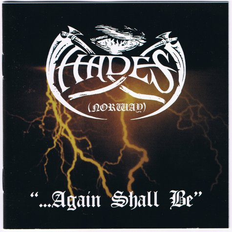 hades-again-shall-be-front