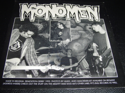 cover-1-mono-sm