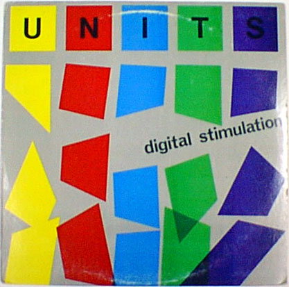 units - digital stimulation - 01 - front